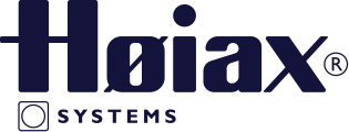Høiax Systems